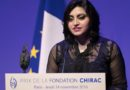 Women's Rights Activist Gulalai Ismail Under Attack